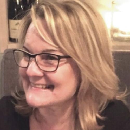 Ann-Kristin Barth