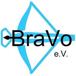 BraVo e.V.